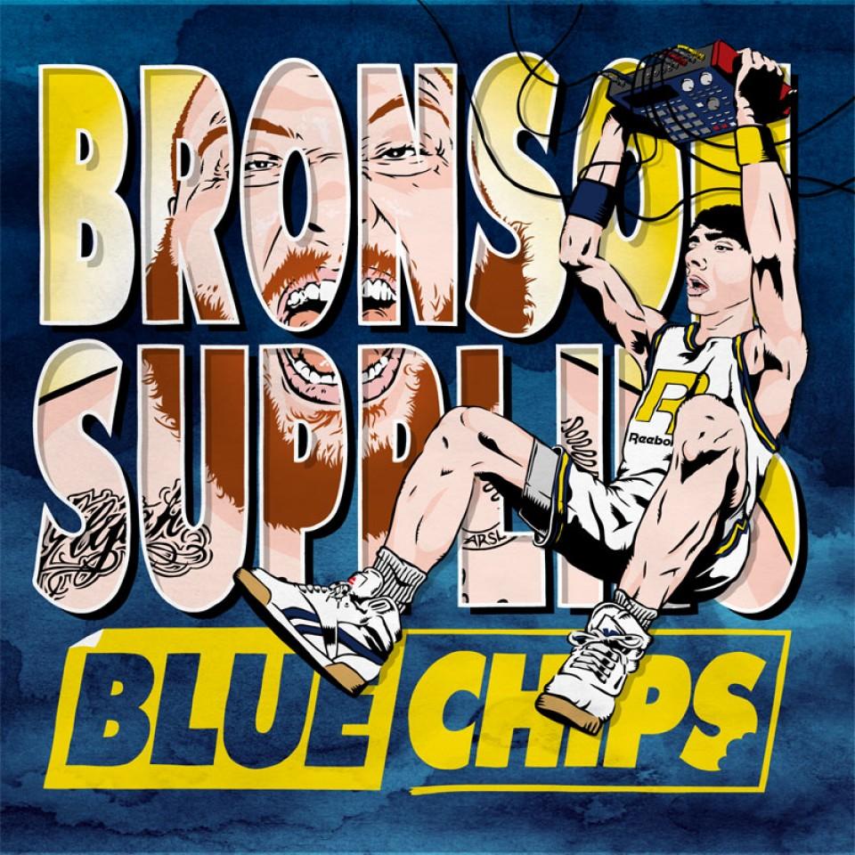 00-AB_Blue_Chips-e1331575242555