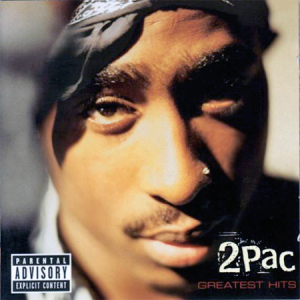 2Pac+Greatest+Hits+greatest_hits2