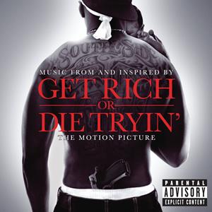Get_Rich_or_Die_Tryin'_(trilha_sonora)