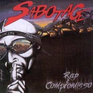 Rap_é_Compromisso