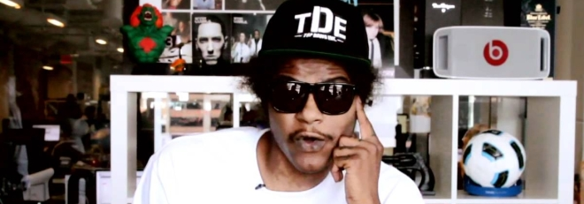 ab-soul-beats-tv-freestyle
