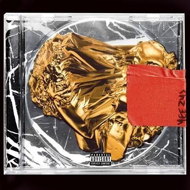 Kanye-West-Yeezus-Album-Cover
