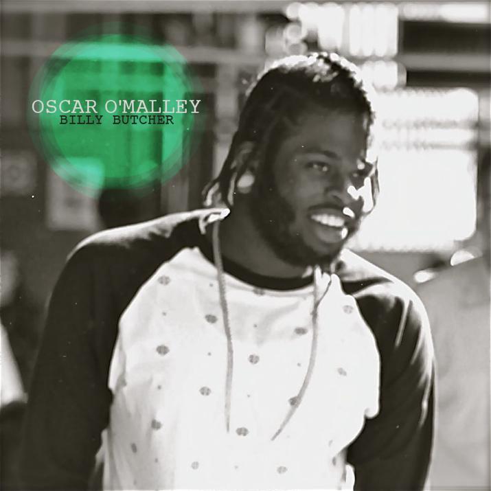 oscar-omalley-BillyButcher_OKP
