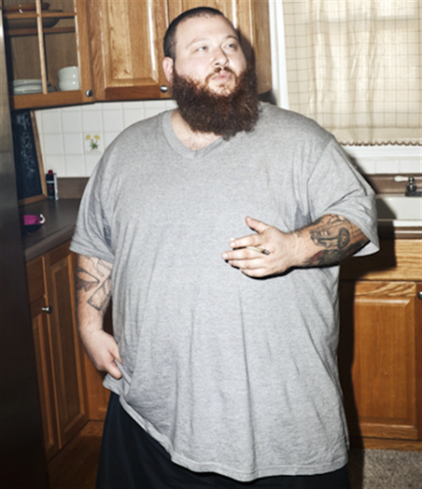 Action+Bronson+png2
