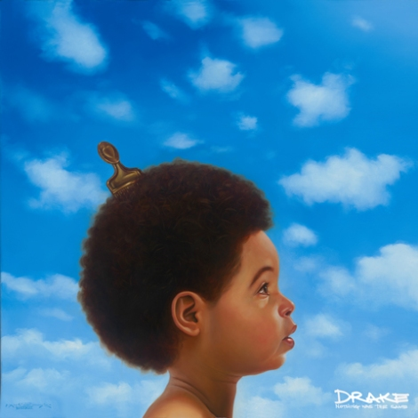 NWTS_01