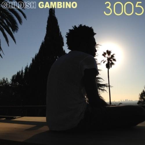 childish-gambino-3005