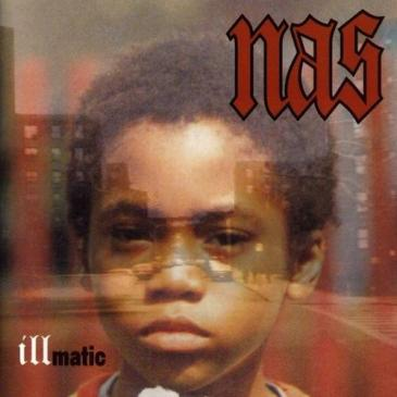nas-talks-doubts-illmatic