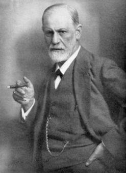 110_1436-Freud