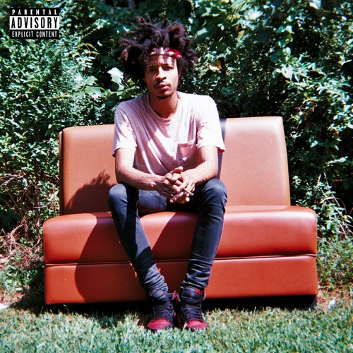 danco-james-front-cover