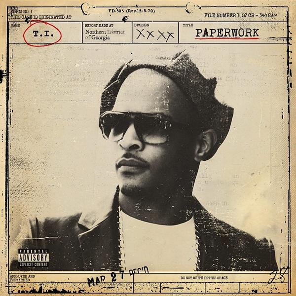 tj-paperwork-the-motion-picture