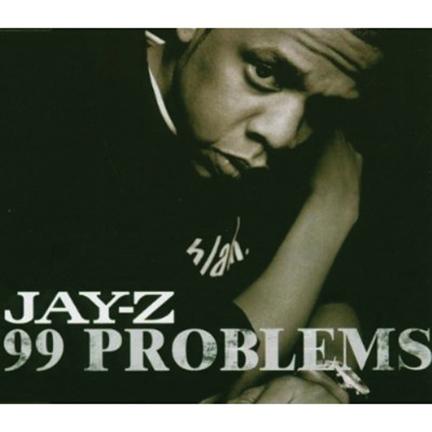 Jay-Z_cover_span7