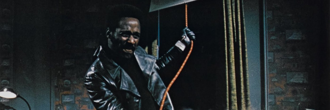 shaft-richard-roundtree-blaxploitation2