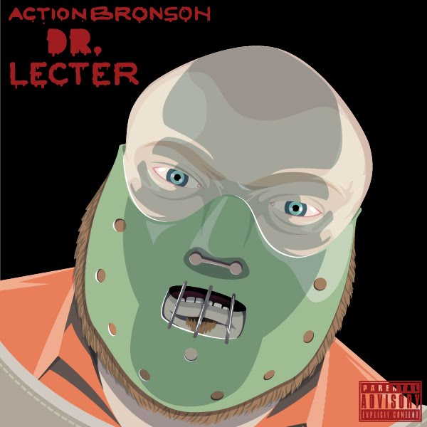 Action-Bronson-Dr.-Lecter-cover