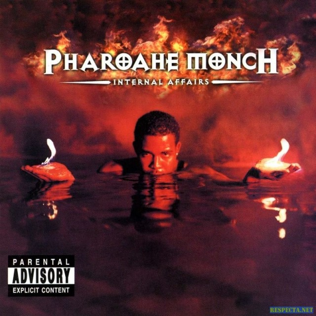1239967114_allcdcovers_pharoahe_monch_internal_affairs_1999_r
