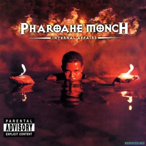 1239967114_allcdcovers_pharoahe_monch_internal_affairs_1999_r