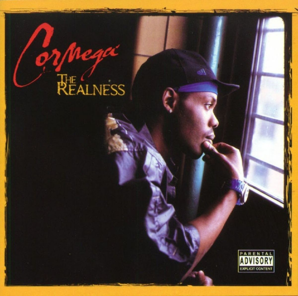 5617_cormega_the_realness_frontal