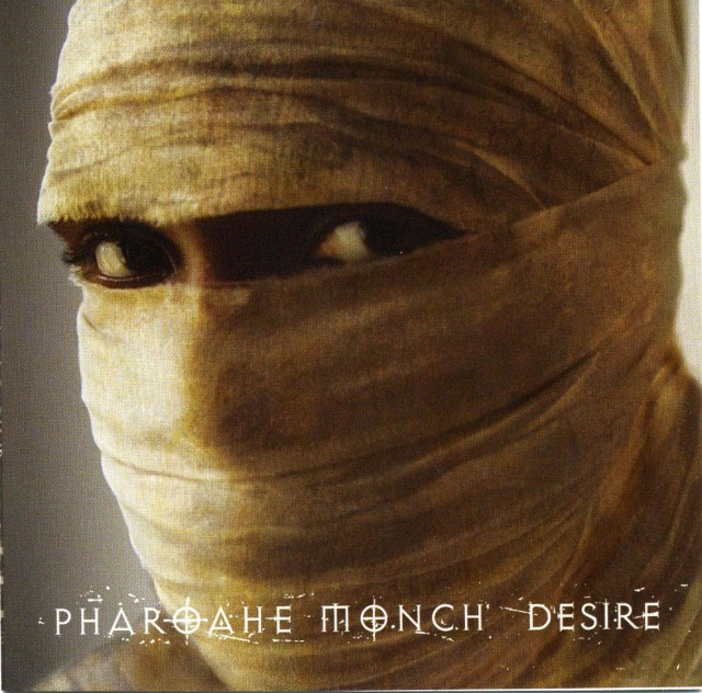 AllCDCovers_pharoahe_monch_desire_parental_advisory_2007-front