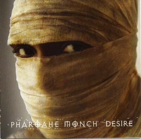 AllCDCovers_pharoahe_monch_desire_parental_advisory_2007-front