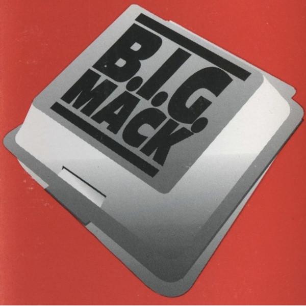 biggie-smalls-me-and-my-bitch-unreleased-version