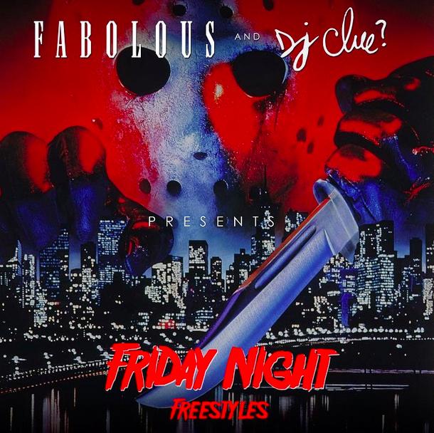 fabolous-friday-night-freestyles-mixtape