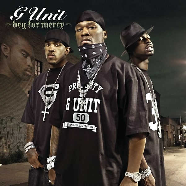 G-Unit-Beg-for-Mercy
