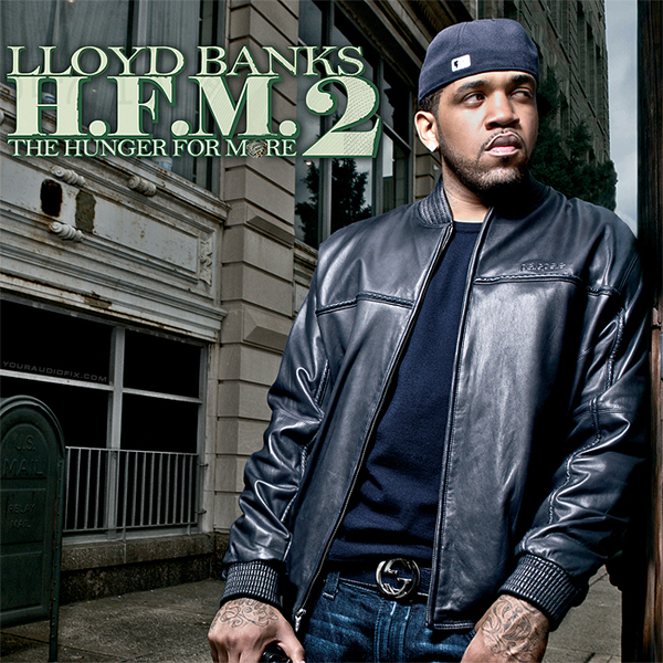 Lloyd-Banks-The-Hunger-For-More-2-Cover