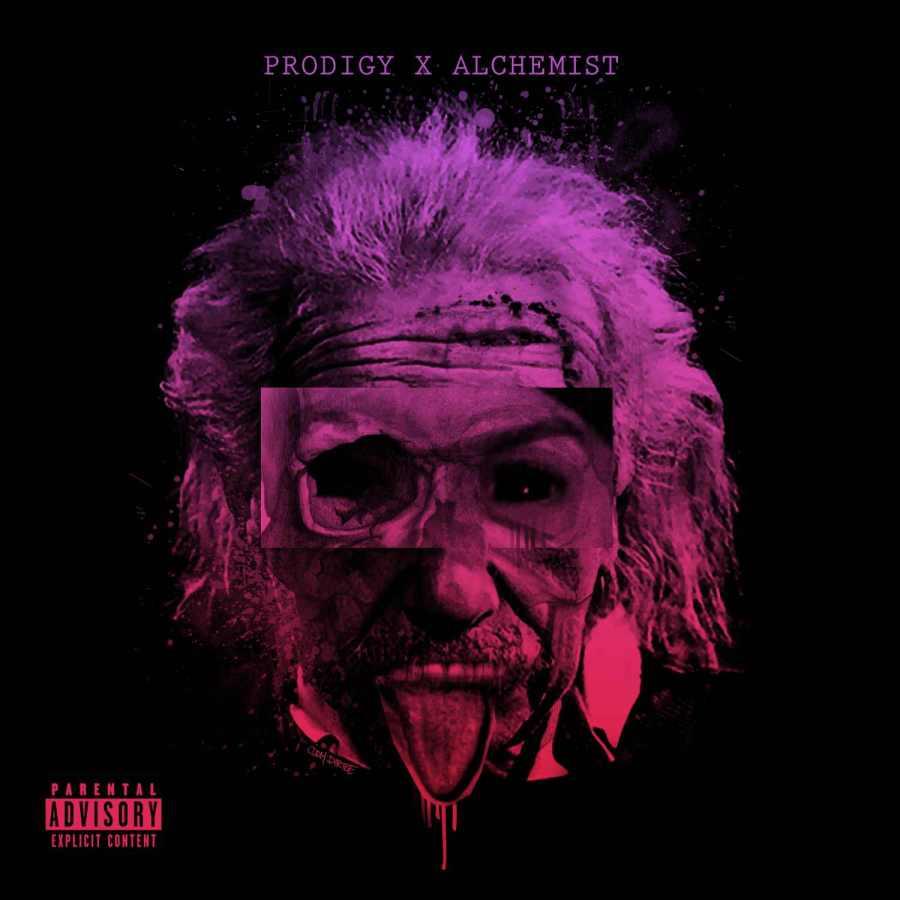 prodigy-alchemist