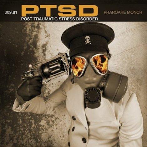 PTSD_Cover640
