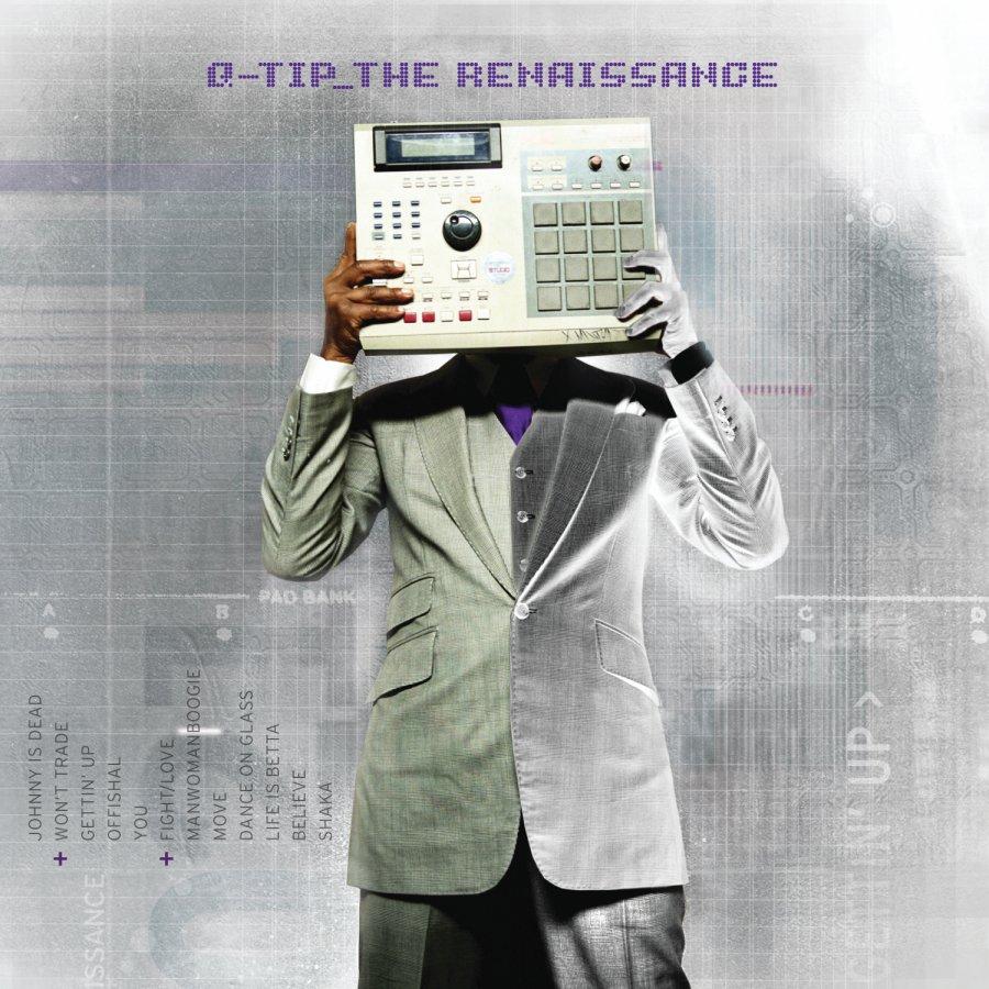 q-tip-the-renaissance-album-cover