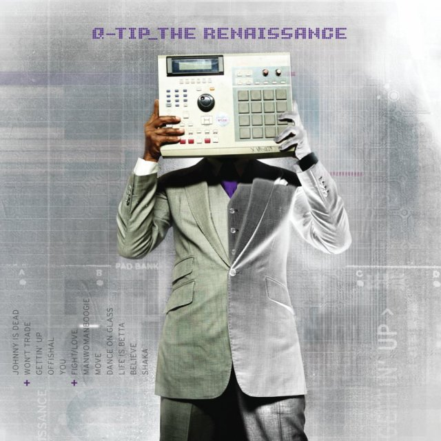 q-tip-the-renaissance-album-cover
