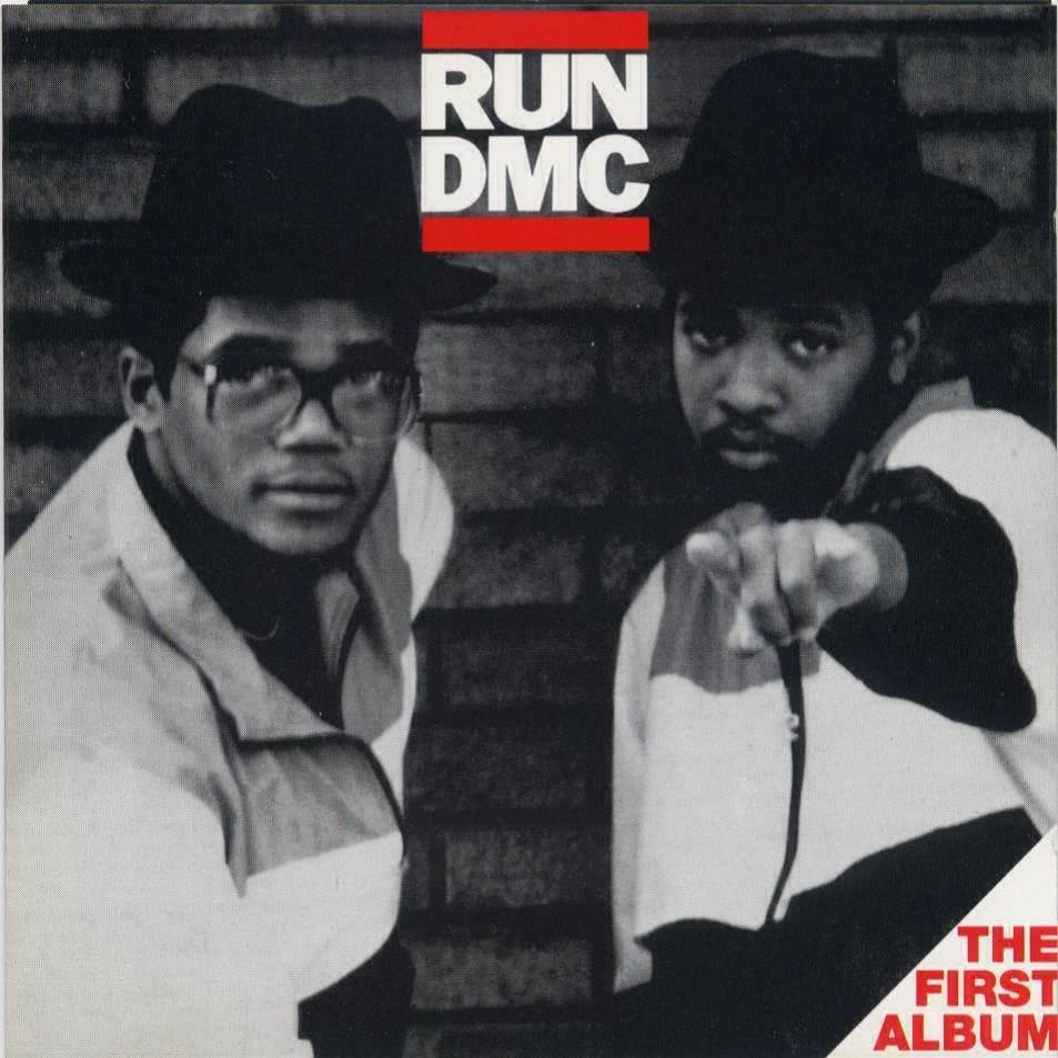 run-dmc-big