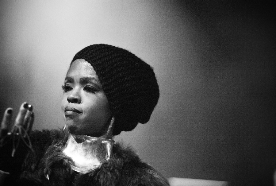 lauryn_hill25_website_image_kfpa_wuxga