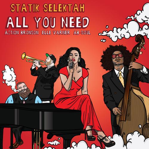 statik-all