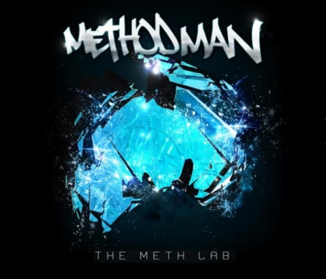 the-meth-lab-cover