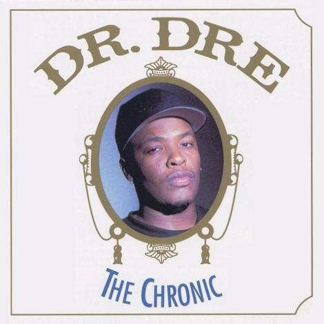 Dr._Dre_The_Chronic