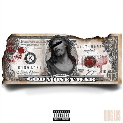 king-los-god-money-war