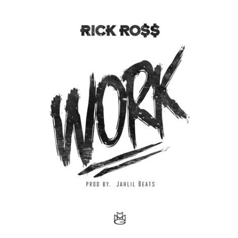ross-work