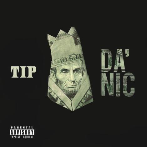 tip-danic