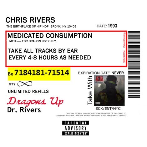 ChrisRiversMedicatedConsumption-front-cover (1)