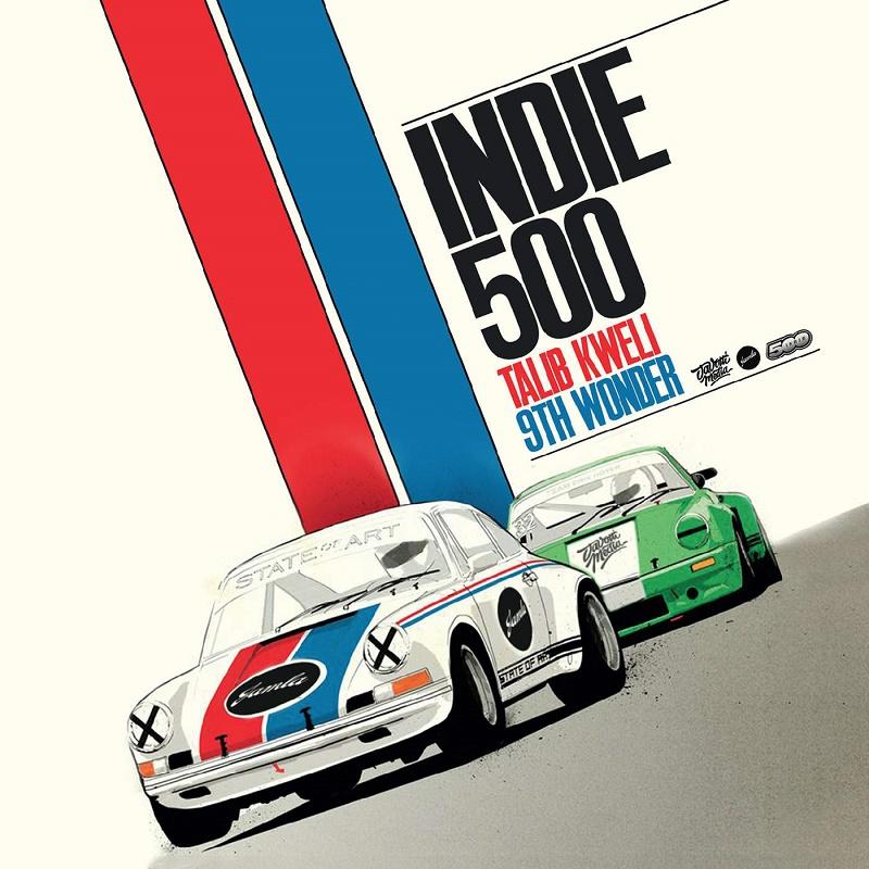 Indie500-