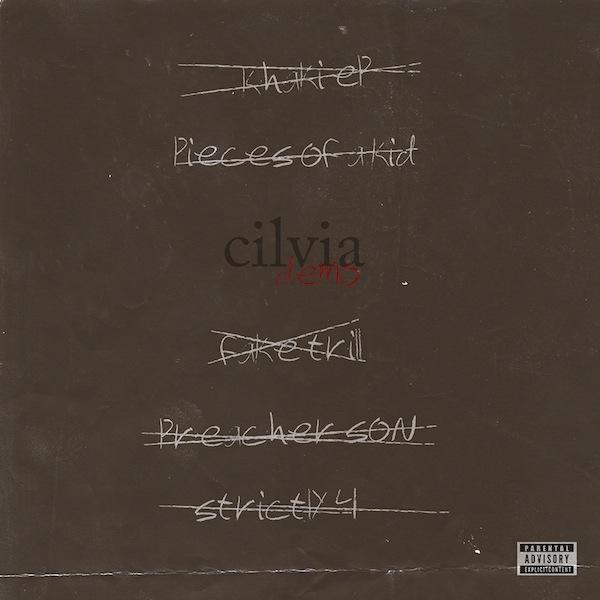 Isaiah-Rashad-clivia