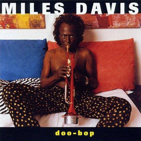 miles-davis-doo-bop