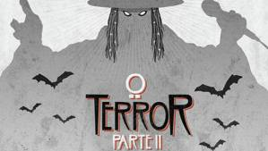 RAPadura-O-Terror-Parte-2-Lyric-Video