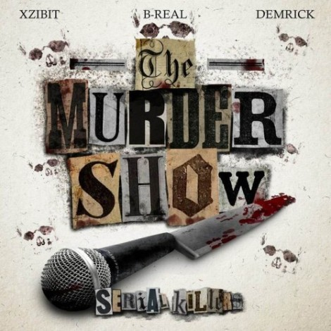 The-Murder-Show