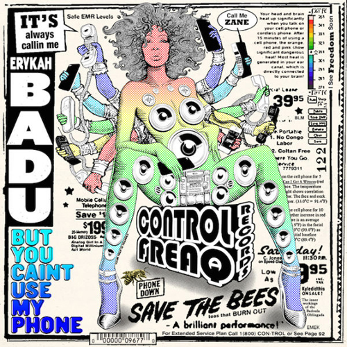 erykah-badu-but-you-caint-use-my-phone