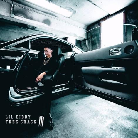 Lil_Bibby_Free_Crack_3-front-large-1