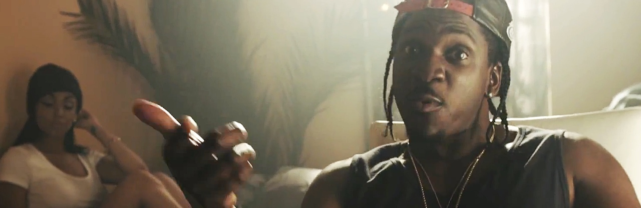 pusha-t-feat-rick-ross-millions-video-0