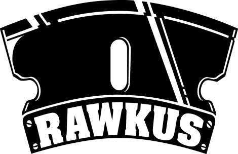 rawkus4cs