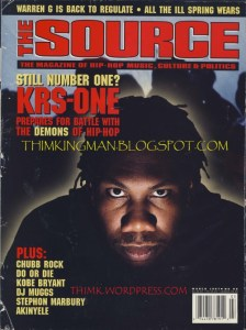 source-march-1997-90