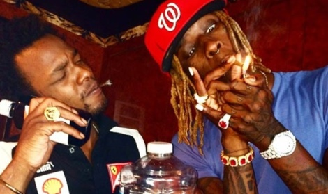 youngthug-winfrey